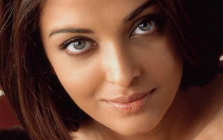 Aishwarya Rai wallpapers and stock photos