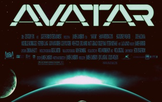 Random: Avatar: the Movie