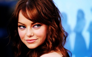 Emma Stone wallpapers and stock photos