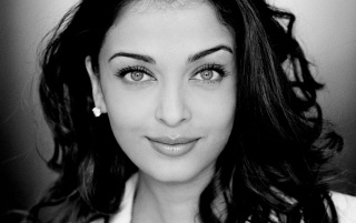 Aishwarya Rai 3 wallpapers and stock photos