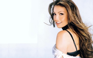 Thalia wallpapers and stock photos
