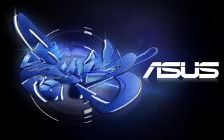 ASUS wallpapers and stock photos