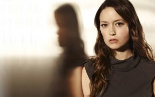 Summer Glau wallpapers and stock photos