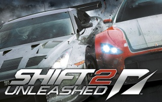 Previous: NFS: Shift 2 Unleashed