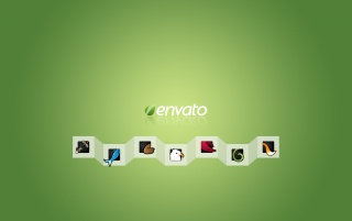 Previous: Envato marketplaces