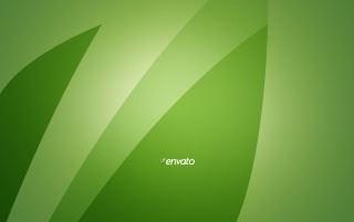 Previous: Envato leaf