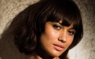 Olga Kurylenko wallpapers and stock photos