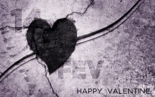 Happy Valentine wallpapers and stock photos