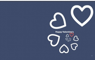 Happy Valentine's wallpapers and stock photos