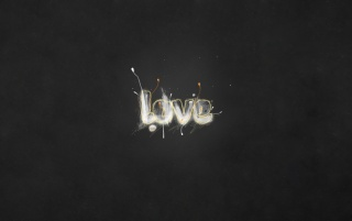 Grey love wallpapers and stock photos