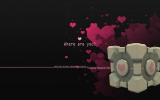 Where are you? wallpapers and stock photos