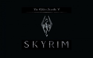 The Elder Scrolls V: Skyrim wallpapers and stock photos
