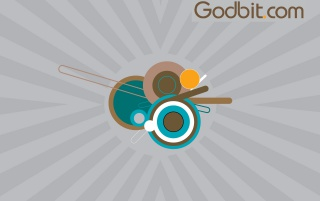 Godbit joy wallpapers and stock photos