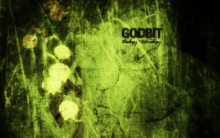 Godbit marks wallpapers and stock photos