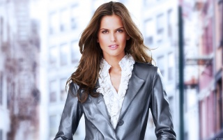 Izabel Goulart wallpapers and stock photos