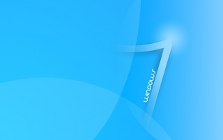 Previous: Windows 7 blue