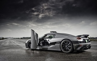 Agera open doors wallpapers and stock photos