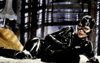 Batman Returns wallpapers and stock photos