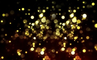 bokeh de colores wallpapers and stock photos