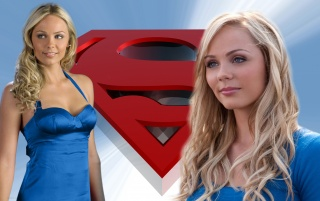 Laura Vandervoort wallpapers and stock photos