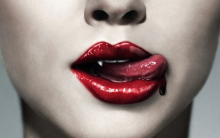True blood wallpapers and stock photos