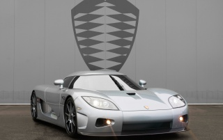 Koenigsegg CCX wallpapers and stock photos