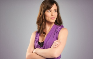 Jennifer Garner wallpapers and stock photos