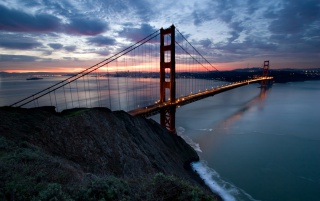San Francisco wallpapers and stock photos