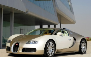 Beautiful Veyron wallpapers and stock photos