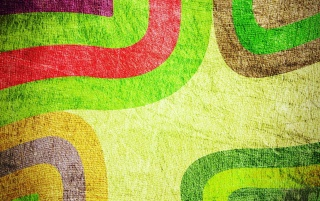 Happy Colours wallpapers and stock photos