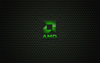 AMD wallpapers and stock photos