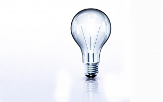 Clear bulb wallpapers and stock photos