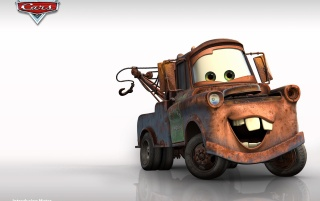 Mater wallpapers and stock photos