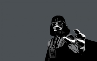 Darth Wader wallpapers and stock photos