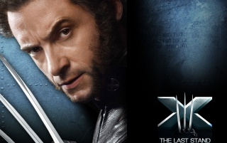 Previous: X-Men Wolverine