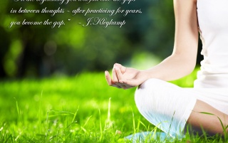 Meditation wallpapers and stock photos