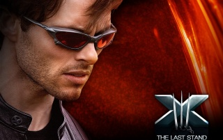 X-Men Cyclops wallpapers and stock photos