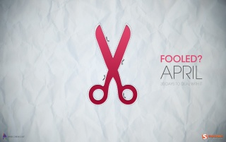 Scissors trap wallpapers and stock photos