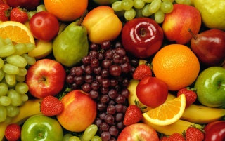 Tasty fruits wallpapers and stock photos