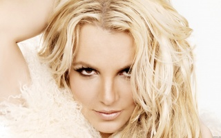 Britney Spears wallpapers and stock photos
