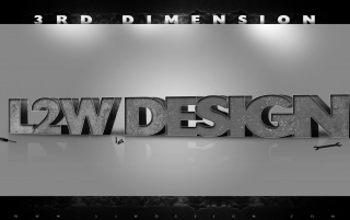 3 ª Dimensión wallpapers and stock photos