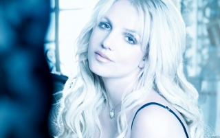 Previous: Britney Spears