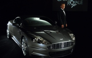 Casino Royale wallpapers and stock photos