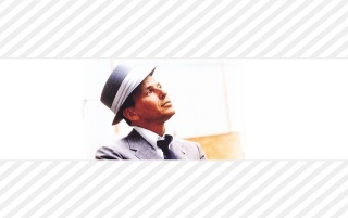 Frank Sinatra wallpapers and stock photos