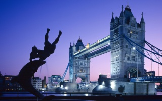 Londres wallpapers and stock photos