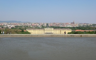 Viena wallpapers and stock photos