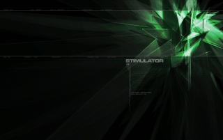 Stimulator wallpapers and stock photos