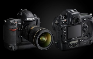 Nikon D3s wallpapers and stock photos