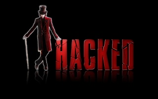 Hacker Wp3 wallpapers and stock photos