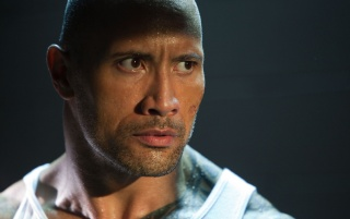 Dwayne the rock wallpapers and stock photos